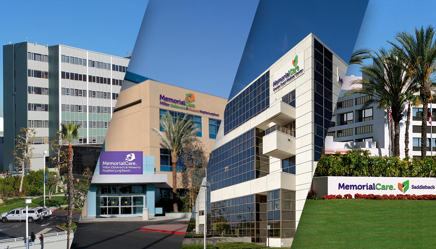 Leading Medical Centers