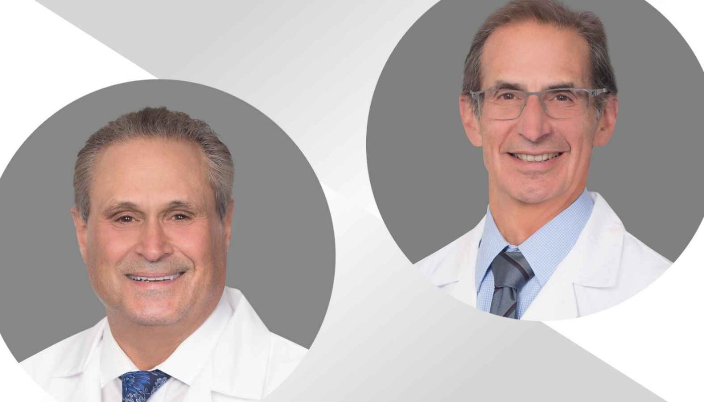 Renowned Cardiovascular Surgeons to Lead MemorialCare Heart & Vascular Institute