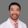 Lawrence T. Tran, MD