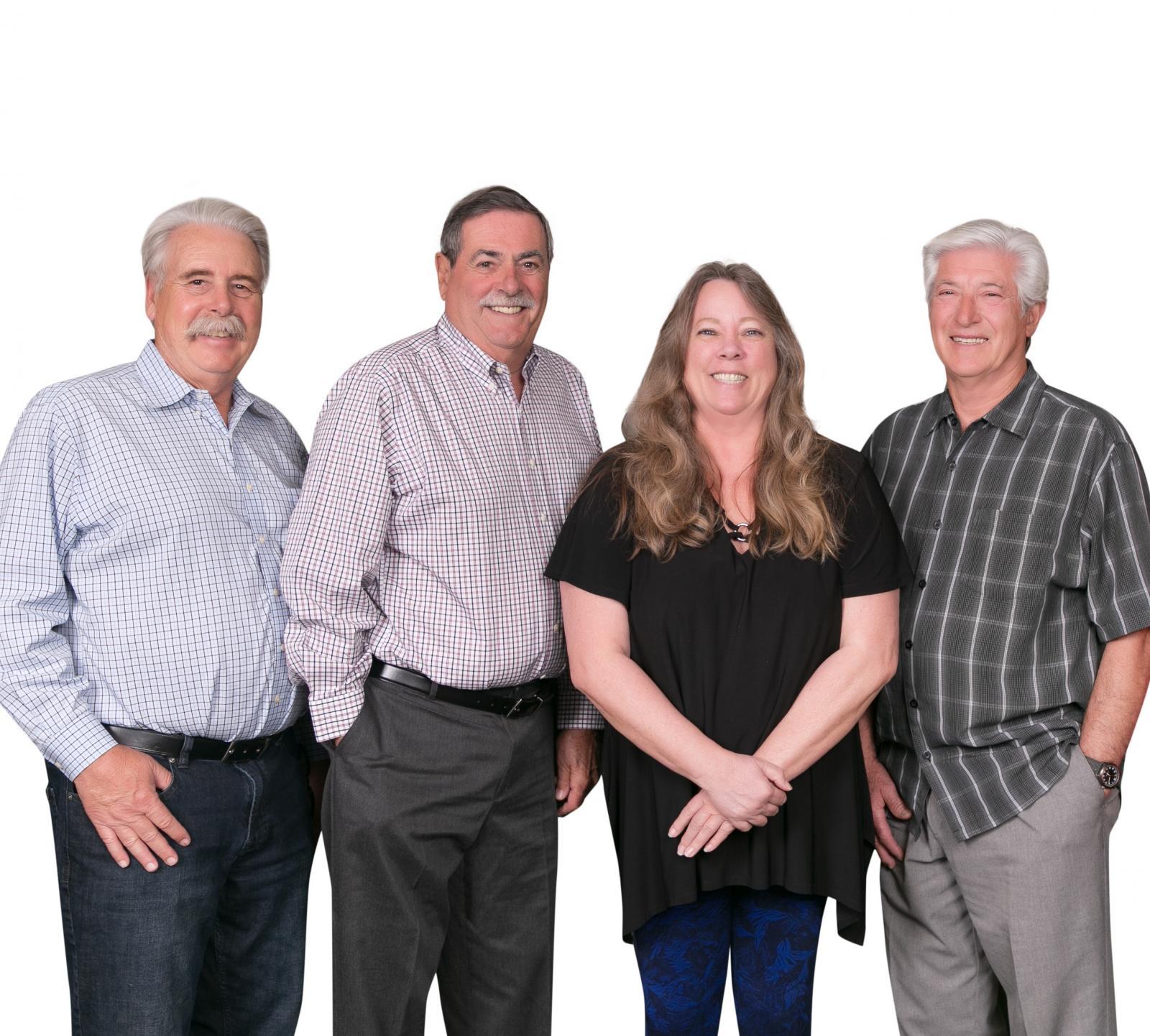Patient Family Advisory Council Pfac Memorialcare Medical Group Memorialcare