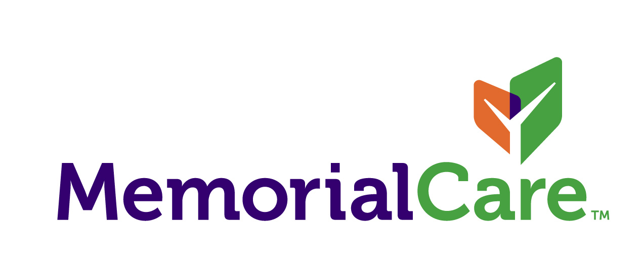 MemorialCare Unveils New Brand Signaling Connectivity and Transformation |  MemorialCare