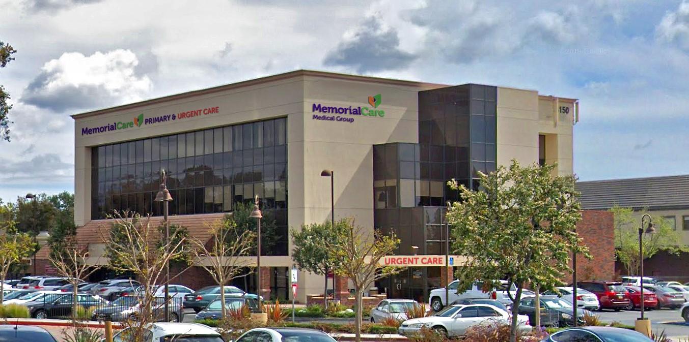 Memorialcare Acquires Irvine Family Practice Medical Group Memorialcare