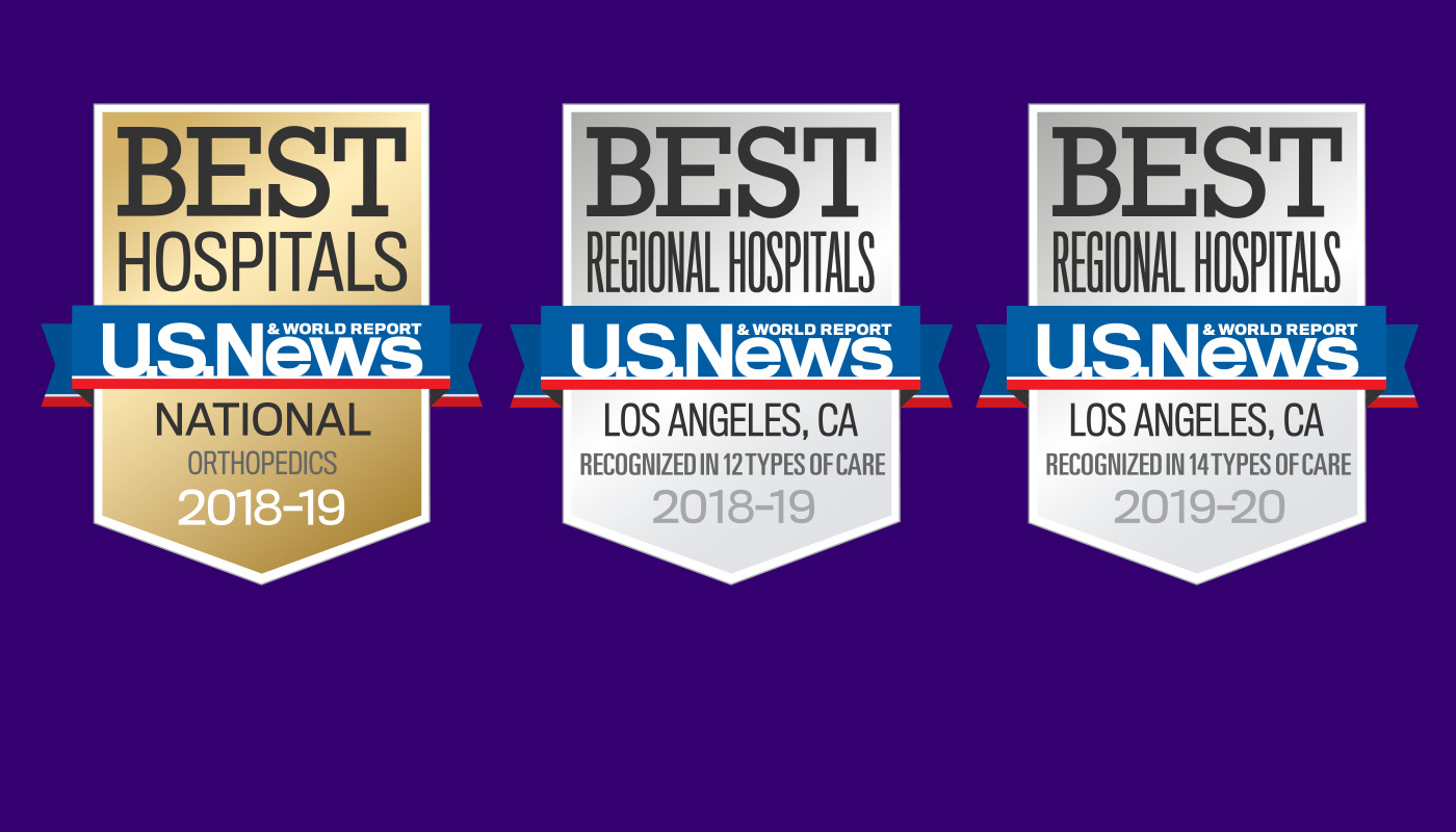 Long Beach Medical Center is nationally ranked in 1 adult specialty specialty and rated high performing in 6 adult specialties and 6 procedures and conditions.