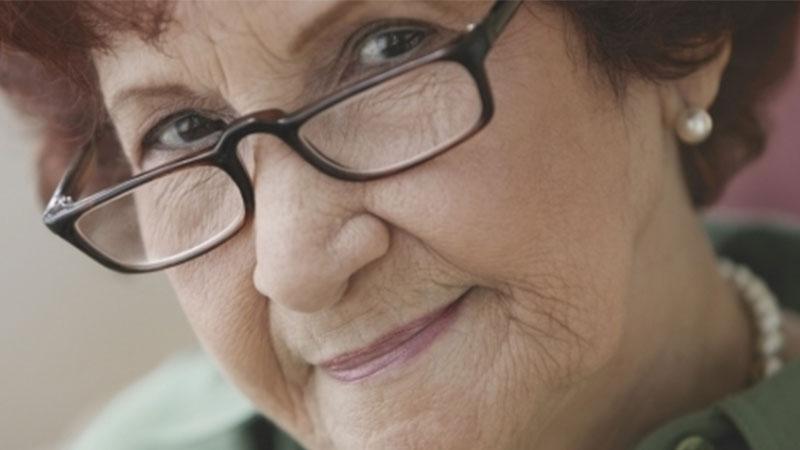What Is Vestibular Balance Disorder Memorialcare