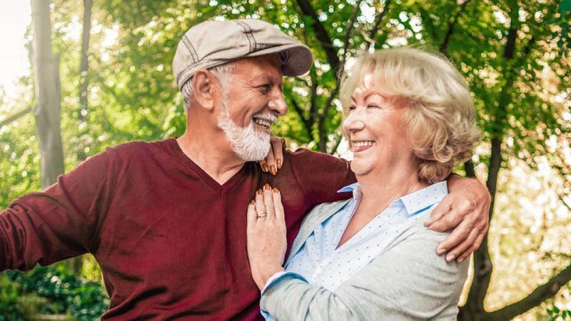 Memorialcare Benefit Comparison Meeting Memorialcare