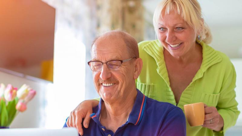 Online Social Security Seminar Memorialcare